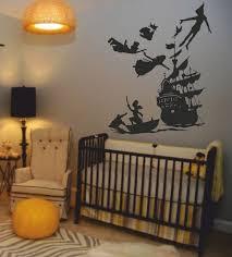Best Nursery Wall Decals Ideas On Pinterest Nursery Decals - Disney wall decals for kids rooms
