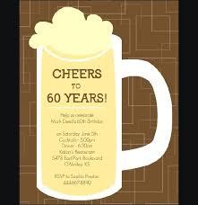 60 yrs birthday ideas lovely 60th birthday invitations for birthday