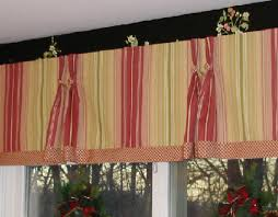 Board Mounted Valances It U0027s All In The Details Susan U0027s Designs