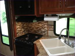 Kitchen Backsplash Stick On Furniture Backsplash Stickers White Subway Tile Backsplash Lowes