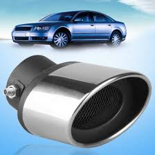 mazda products mazda exhaust promotion shop for promotional mazda exhaust on