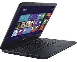 best buy black friday deals on laptops dell inspiron i15rv 1952blk 177 99 black friday best buy deal