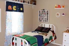 stuff and things tween boy u0027s vintage video game room
