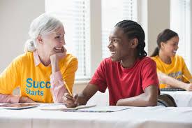 Volunteer Work Resume Should You Include Volunteer Work On A Resume Resume For Your