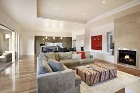 Living Room Design Ideas Get Inspired By Photos Of Living Rooms - Lounge interior design ideas