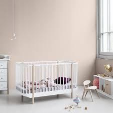 température idéale pour chambre bébé amã nager une chambre d enfant les rã gles de base