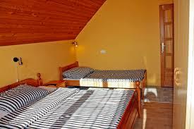 petit plat en chambre chambres chambre d hôtes arielle zalaegerszeg