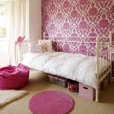Best Wallpaper Love Images On Pinterest Home Wallpaper - Bedroom wallpapers ideas