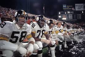 steelers thanksgiving color uniforms to be all white or