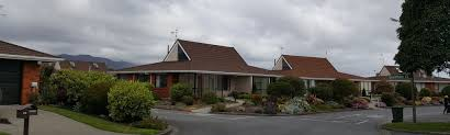 retirement villages kapiti coast rest home care
