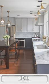 Light Gray Kitchen Cabinets Kitchen Simple Light Grey Cabinets In Kitchen Decor Idea