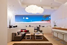 Small Office Interior Design Ideas Travel Agency Office Interior Design Remarkable Sofa Creative