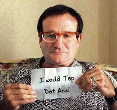 Robin Williams Meme - funny robin williams funny pictures quotes memes funny images