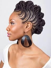 urban hairstyles for black women updos black women braided updo hairstyles black women urban hair