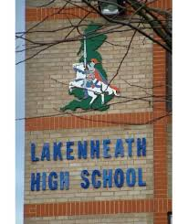 lakenheath high class reunion websites