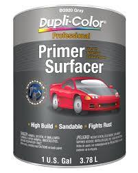 dupli color paint bg920 dupli color primer surfacer gray 1
