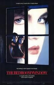 The Bedroom Window | the bedroom window 1987 film wikipedia