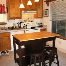 Where To Buy A Kitchen Island Buy A Kitchen Island New Kitchen Room Wonderful Kitchen Island