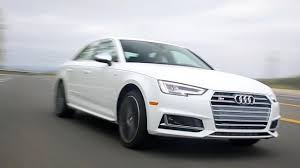 Audi Q5 5 Year Cost To Own - 2018 audi s4 kelley blue book