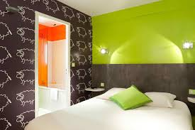 chambre d hote amiens pas cher hotel in amiens ibis styles amiens cathedrale