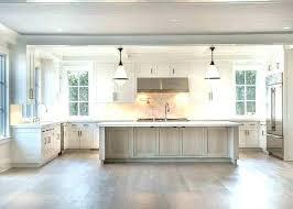 kitchen without island open kitchen island francecity info