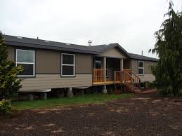 golden west manufactured homes j u0026 m homes oregon u0026 wa
