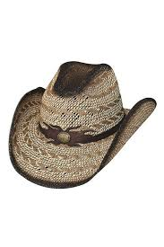 231 best top it cowboy hats images on corral