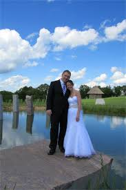 wedding venues wisconsin venues wisconsin corporate event venues
