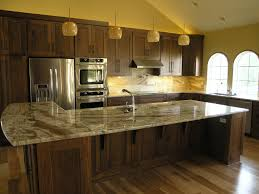 Kd Kitchen Cabinets Paint Dark Walnut Kitchen Cabinets U2014 Optimizing Home Decor Ideas