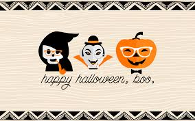 ghost halloween boo clipart gclipart com halloween boo parade w