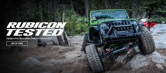 jeep bed extender westin automotive