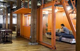 amazing offices in san francisco 10 inspiring workspaces
