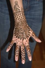 latest tattoo designs on hand traditional henna designs and meanings henna tattoo designs and