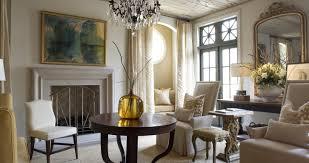 startling impression home decor baskets notable decorative