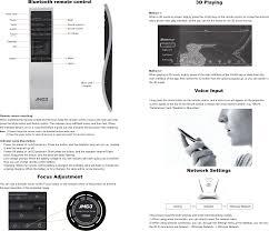 s1pro jmgo smart laser television user manual shenzhen holatek co