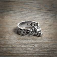 rings fashion skyrim images New skyrim jewelry features hircine 39 s ring skyrim fansite gif