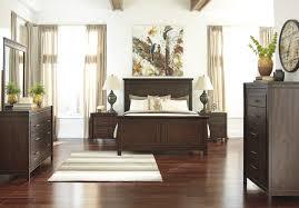 Ashley Signature Bedroom Furniture Bedroom Furniture Bellagio Furniture Store In Houston Texas