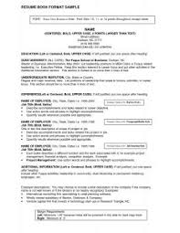 Skill Set In Resume Example by Examples Of Resumes Skill Set Resume Based Template Skills For