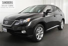 lexus rx hybrid used used lexus rx 450h for sale in bellevue wa 8 used rx 450h