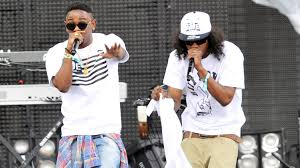 kendrick lamar house and cars ab soul kendrick lamar is not my boss ab soul music bet