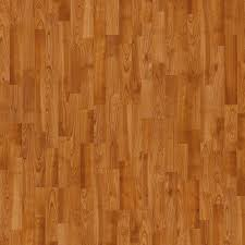 Brazilian Cherry Laminate Flooring Shaw Natural Values Ii Rio Grande Cherry Laminate Flooring 5 16 X