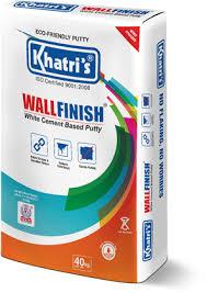 wall putty wall putty khatri