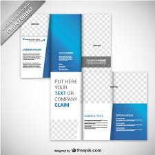 illustrator brochure templates free illustrator brochure templates free csoforum info