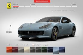 customize your own customize your own and don t pay for it leith cars
