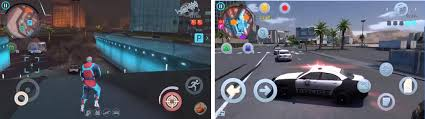 gangstar vegas original apk gangstar vegas apk version 1 0 0