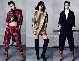 rihanna u0027s final river island collection fashion u0026 celebrity