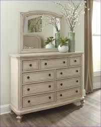 Ikea Oak Bedroom Furniture by Bedroom Ikea White Chest Of Drawers 5 Foot Tall Dresser Kmart
