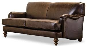 Tufted Rolled Arm Sofa Beautiful Tight Back Leather Sofa Danish Leather Tufted Tight Back