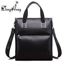 authentic designer handbags get cheap 100 authentic designer handbags aliexpress