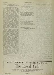 thanksgiving abbreviation thanksgiving deluxe 1918 u2013 circulating now from nlm